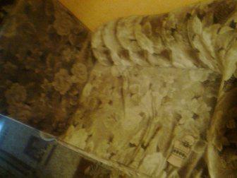 Увидеть изображение Отдам даром - приму в дар отдам диван 34735955 в Гатчине