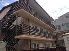 Скачать изображение Аренда жилья Гостивой дом Анна Геленджик 34551225 в Геленджике