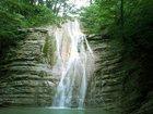 Свежее изображение Другие развлечения Джиппинг в Геленджике на Пшадские водопады 34791543 в Геленджике