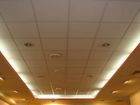 Фотография в   Монтаж подвесных потолков:  Армстронг, Рокфон, в Геленджике 150