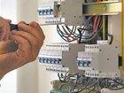 Просмотреть изображение  Электрика под ключ 38352325 в Геленджике