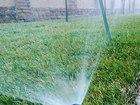 Скачать фото  Системы автоматического полива на выгодных условиях 39890160 в Геленджике