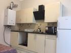 1 комнатная квартира в новом монолитном доме, в самом лучшем