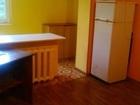 2 комнатная квартира в кирпичном доме Площадь 40 м. кв.  5 л