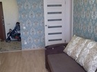 2 х комнатная квартира на ул. Дивноморская Площадь - 47 м. к