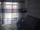 Продается квартира в Геленджике Краснодарского края, Расстоя