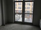 Продажа квартиры на 3-м этаже 36 кв. м. Сторона не ветреная.