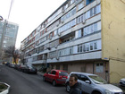 Продам однокомнатную квартиру на 2 этаже 5 этажного дома Сев