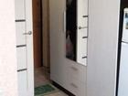Продается квартира в Геленджике Краснодарского края, Черномо