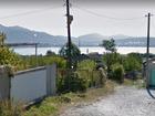 Продам участок 600 м.кв. под строительство жилого дома в Гол