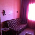 Продается комната в Геленджике Краснодарского края, Расстоян