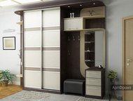 мебель от производителя мебель под заказ от производителя