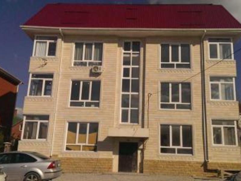 купить дом в геленджике вестум Сергиевом Посаде