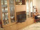 Новое изображение  Продам стенку 32513561 в Георгиевске