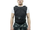Скачать фотографию  Бронежилеты и шлемы защитные 36942304 в Горно-Алтайске