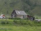 Свежее фотографию  Участок 37328967 в Горно-Алтайске