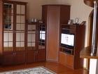 Свежее фото Мебель для гостиной Продам корпусную мебель для гостиной 39025444 в Горно-Алтайске