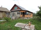 Просмотреть фото  Продам дом в селе Ая, не долеко от реки катунь 40059206 в Горно-Алтайске