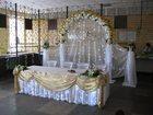 Уникальное фото Организация праздников Оформление свадебного торжества в Городце, Заволжье и области, 33821961 в Городце