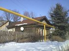 Увидеть изображение  Продам дом или меняю 32505658 в Гороховце
