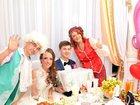 Смотреть изображение Организация праздников Ведущие на свадьбу 32600355 в Гороховце