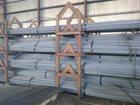 Фото в Строительство и ремонт Строительные материалы Доставка, резка металла в размер, сварка, в Гороховце 0