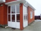 Фото в Строительство и ремонт Двери, окна, балконы Пластиковые окна и двери, жалюзи различных в Грайвороне 0