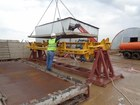 Свежее foto Строительные материалы Линия по производству дорожных и аэродромных плит 39256724 в Грозном