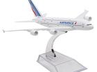 Увидеть фотографию  Модель самолёта France Airlines Boeing 747 Airways 68054319 в Липецке