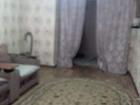 ПАО Сбербанк реализует имущество:  Объект (ID I5512728) : 4-