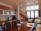 Фотография в Недвижимость Аренда жилья Сдаётся теплый двухэтажный коттедж с баней в Губахе 4000