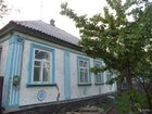 Изображение в Недвижимость Продажа домов 1-этажный дом 58 м² (кирпич) на в Гуково 1500000
