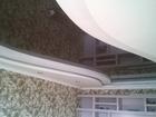 Скачать изображение Помощь по дому ремонт квартир 38372387 в Гуково