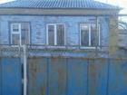 Просмотреть foto  продам дом в Краснодарском крае! Гулькевичский район село Пушкинское, 55056599 в Гулькевичи