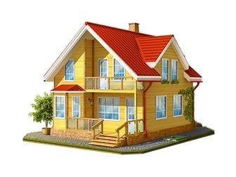 Скачать бесплатно foto  Отделка, Стройка, ремонт, отопление, сварка, окна, 39167670 в Гулькевичи