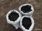 Уголь по 25 кг с доставкой в Гурьевск