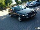 Volkswagen Passat 1.9МТ, 1995, 300000км