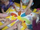 Фото в   Приглашаем детишек от 1, 5 до 6 лет к нам в Хабаровске 0