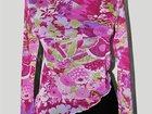 Увидеть фото Женская одежда секонд хенд интернет магазин 32706479 в Хабаровске