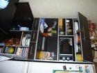 Скачать foto Кухонная мебель Продам 32926098 в Хабаровске