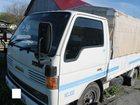 Фотография в   Продам грузовик Mazda Titan, подогрев 220 в Хабаровске 380000