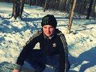 Фотография в Работа для молодежи Работа для подростков и школьников мне 14 , ищу работу в южном районе или где-нибудь в Хабаровске 0