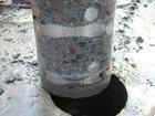 Смотреть изображение  ХАБАРОВСК Алмазное бурение(сверление) отверстий, 34386656 в Хабаровске
