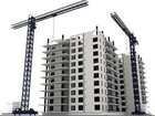 Увидеть фото  Строительство коттеджей, ремонт 34890769 в Хабаровске