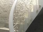Увидеть изображение  Ремонтные, отделочные, строительные работы! Ремонт под ключ от 2500 руб м2 ! 36891275 в Хабаровске