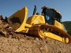 Фото в Авто Спецтехника Возведения насыпи  Разработки грунта  Корчевание в Хабаровске 2500