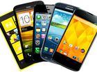 Скачать бесплатно foto Телефоны Куплю несколько современных смартфонов, До 70% от стоимости 37920207 в Хабаровске