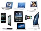 Скачать бесплатно фотографию Планшеты Скупаем планшеты, смартфоны, ноутбуки до 70% от стоимости, 37920330 в Хабаровске