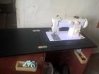 Смотреть foto  продам швейную машинку чайку 142м 38598530 в Хабаровске
