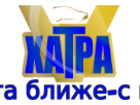 Скачать фото Разные услуги Продажа автомобилей 38662946 в Хабаровске